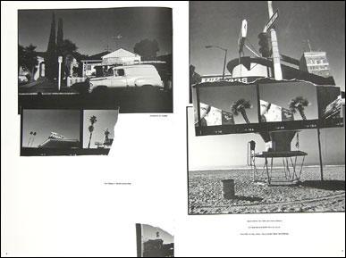 Revista Emigre(1984-2005) (2/6)
